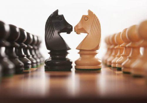 درخشش شطرنج بازان در مسابقات شطرنج