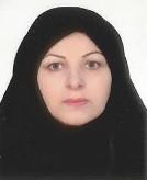 خانم نسرین باهره
